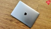 MacBook Air 2018 13-inch review: Air re-imagined but not re-invented