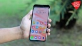 Honor Magic 2 Quick Review: The full-screen phone of future?