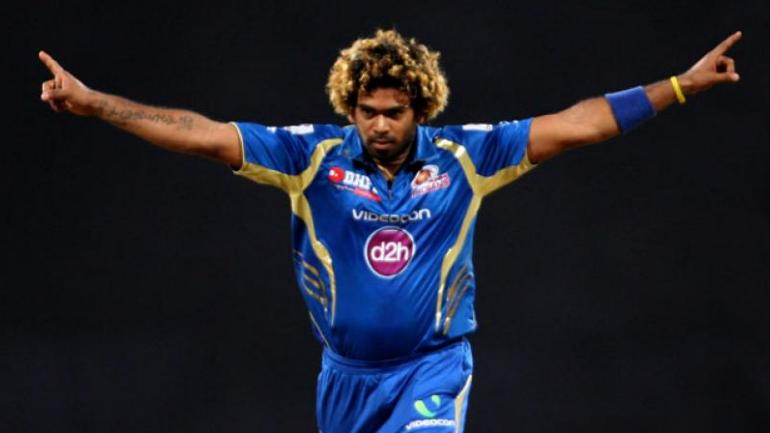 IPL Auctions 2019: Can MI's old war horses, Malinga and Yuvraj ...