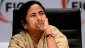 Mamata Banerjee's poem to be part of school syllabus in Bengal