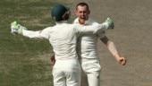 India vs Australia: Marnus Labuschagne added to Australia squad for fourth Test vs India