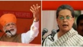 Fact Check: Did Modi refer to Sonia Gandhi as Congress Ki Vidhwa?