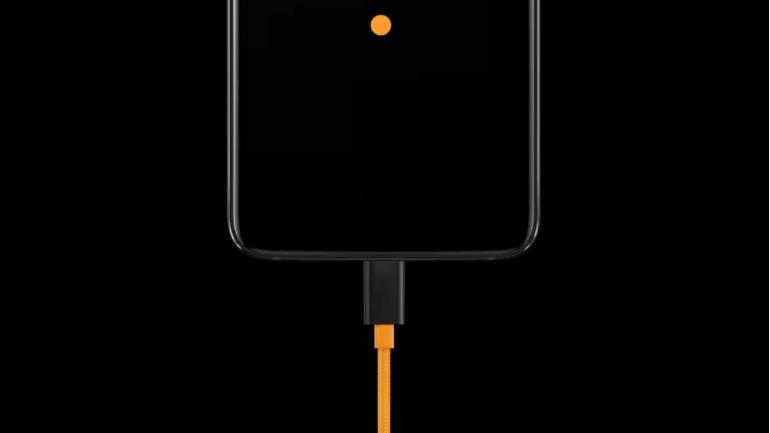 Oneplus 6t Mclaren Edition To Launch With 50w Warp Charger Will