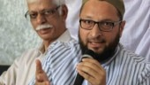 Owaisi accuses Naidu of 1999 police attack on him