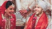 Priyanka Chopra changes name to Priyanka Chopra Jonas on social media