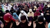 No namaz with nail polish to no prayers in park: The brouhaha throughout 2018
