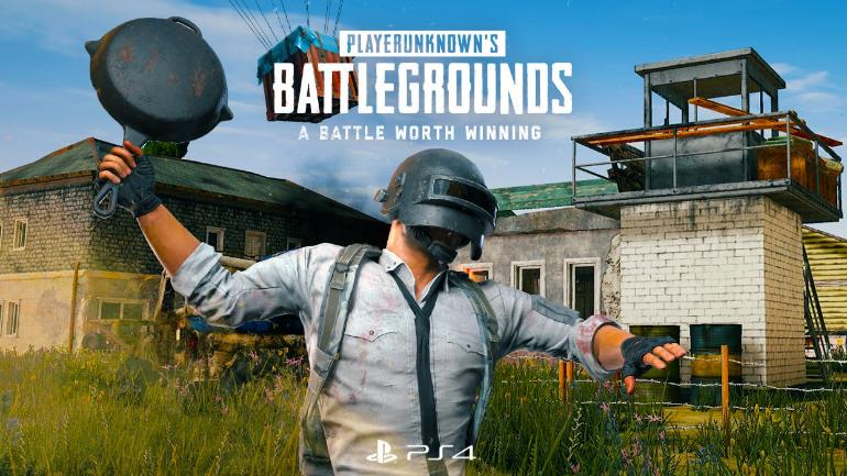 Vellore Institute Of Technology bans PUBG on campus, wants