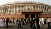 opposition parties to meet before winter session