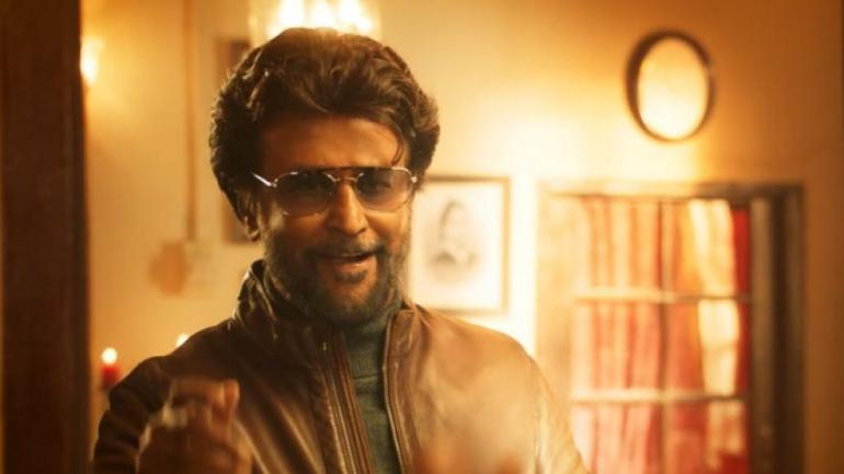 Superstar Rajinikanth's `Petta` teaser filled with Thalaivarism