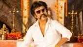 This is when Kannada-dubbed version of Rajinikanth film Petta will release