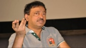 Vennupotu song: Ram Gopal Varma stirs up controversy with his Lakshmi's NTR