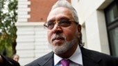 Vijay Mallya extradition case: UK court likely pronounce final judgement today; what we know so far