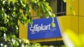 In setback for Amazon, Flipkart, govt tightens norms for e-commerce firms