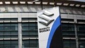 Maruti Suzuki to recall 5,900 Super Carry vehicles