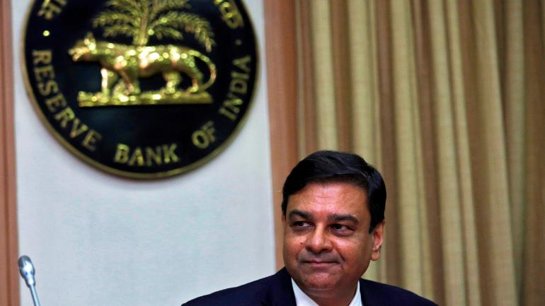 RBI keeps key policy rates on hold as uncertainties loom