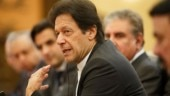 Imran Khan reveals what Atal Bihari Vajpayee told him on Kashmir