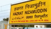 100 trains on Hazrat Nizamuddin-Palwal section cancelled
