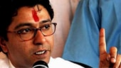 Raj Thackeray to attend programme by North Indian community in Mumbai