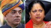 Kachori pe charcha: Voters discuss fate of bigwigs as election fever grips Rajasthan