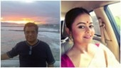 Devoleena Bhattacharjee aka Gopi Bahu quizzed in diamond merchant murder case