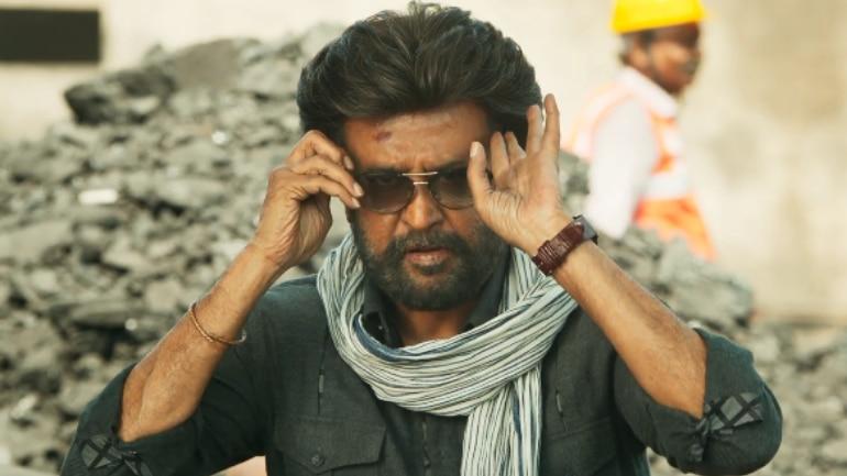Petta Trailer Superstar Rajinikanth Is Back And How Movies News