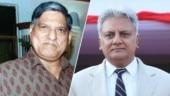 R&AW chief Anil Kumar Dhasmana and IB chief Rajiv Jain get six-month extensions