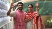 Ranveer reveals Deepika had detailed plans for wedding: We did some 22 tastings