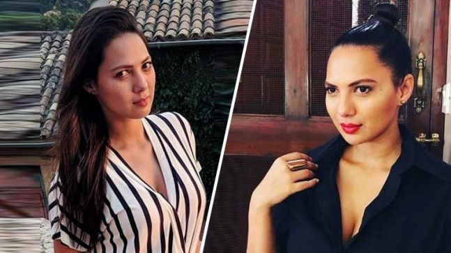 Rochelle Rao to make a comeback on TV with The Kapil Sharma