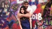 Rohit Sharma to return home after daughter's birth, will miss Sydney Test
