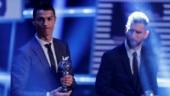 Ballon d'Or 2018 Live Streaming: When and where to watch Ballon d'Or award ceremony