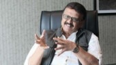 SP Balasubrahmanyam on Marana Mass row: My portion is little, but it's not an issue