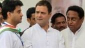 What tilted MP in favour of Congress: Seats with margin of less than 1000 votes and NOTA