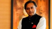 If Congress gets majority in 2019 polls, Rahul will be our PM: Tharoor