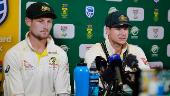 Steve Smith, Cameron Bancroft comments on ball-tampering shocking: Ponting