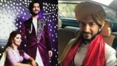 First pictures of Kunal Jaisingh and Bharati Kumar's wedding venue are out. See pics