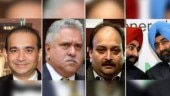 Year of 2018: When India Inc poster boys turn rogue