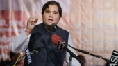 Mindset of favouring industries but denying farmers must change: Varun Gandhi
