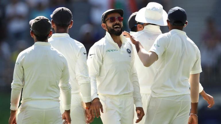 Virat Kohli has come under sharp criticism for his on-field aggressive behaviour
