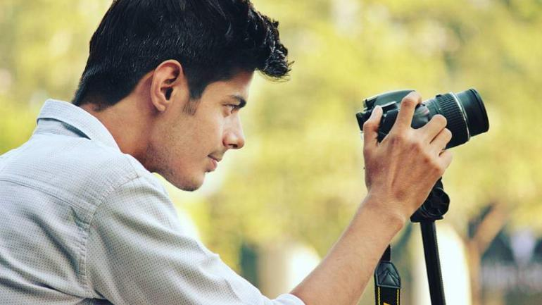 Secrets To A Successful Freelance Career In Photography By
