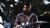 KGF Chapter 1 first movie reviews: Yash's film gets thumbs up from audience