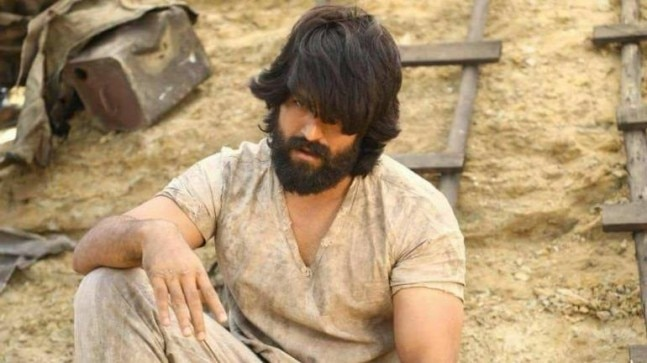 Kgf Box Office Collection Day 9 Yash Film Is Still
