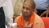 Yogi Adityanath terms Bulandshahr violence a political conspiracy