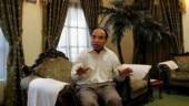 Zoramthanga to take oath as Mizoram CM On Sunday