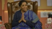 Raksha Mantri clears stand on women in combat roles, slams Congress on Rafale deal