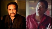 Aamir Khan and Pankaj Tripathi star in unmissable new ad. See viral video