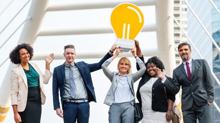 Corporate india, work-life balance, workplace, job advice, industry