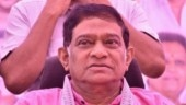 Chhattisgarh election result: Will sit in opposition, says Ajit Jogi as Congress heads for victory