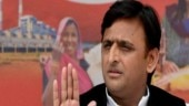 Akhilesh accuses Adityanath of divide and rule after UP panel proposes 7% quota for Yadavs