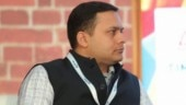 We could have the last laugh, says BJP's Amit Malviya
