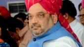 Supreme Court declines urgent hearing on BJP's plea on Rath Yatra